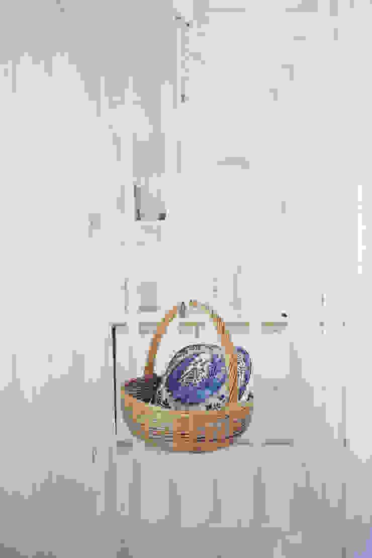 Inspirações Portuguesas HouseholdAccessories & decoration