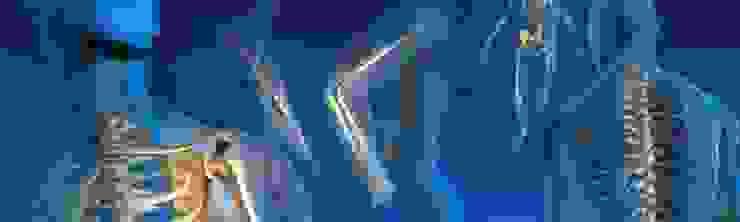 Carl Bax by Premier Orthopedic Solutions Inc.