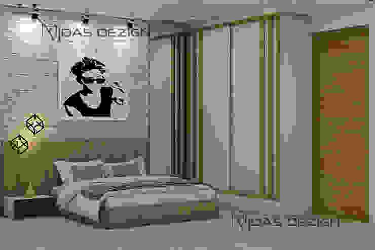 Kids Room by Midas Dezign Modern