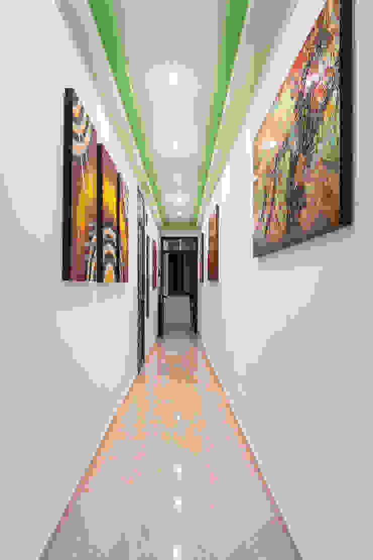 Danilo Arigo Hotels