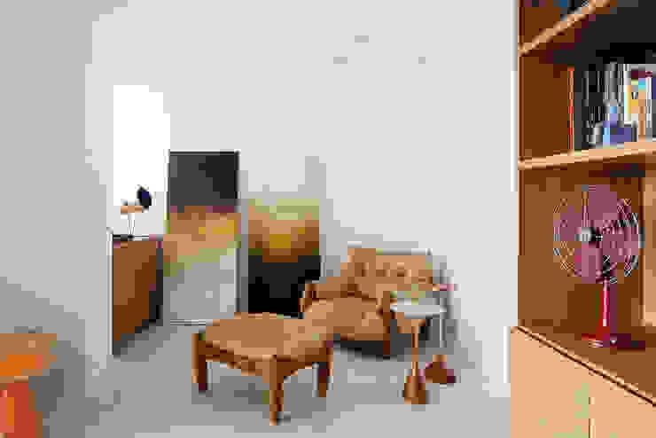 par FCstudio Moderne
