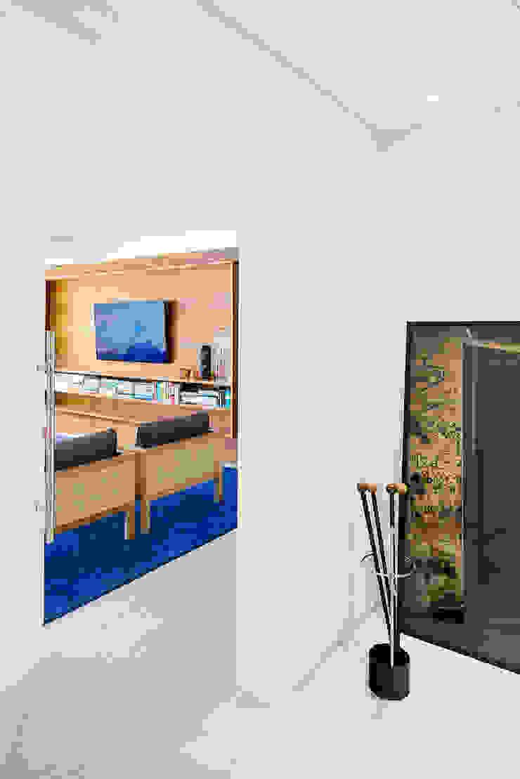 modern  by FCstudio, Modern