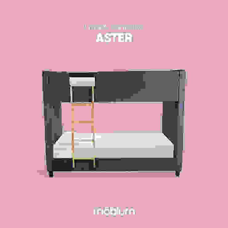 minimalist  by moblum, Minimalist Wood Wood effect