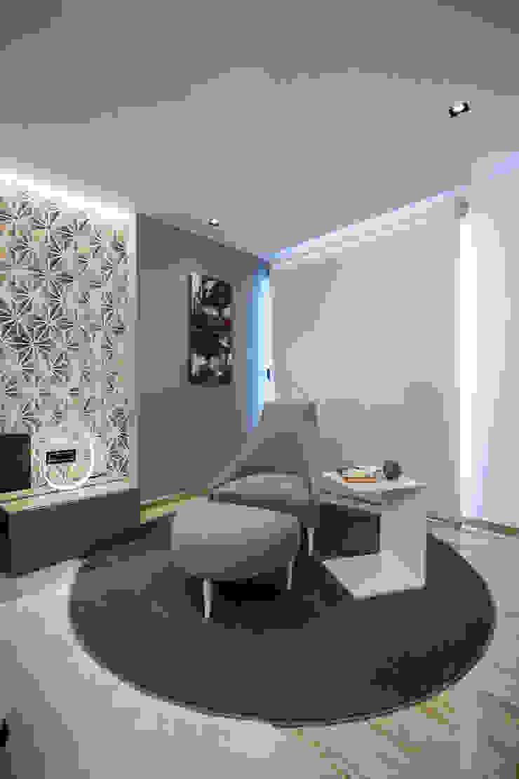 APTO CDP C13 Design Group Latinamerica DormitoriosSofas y divanes