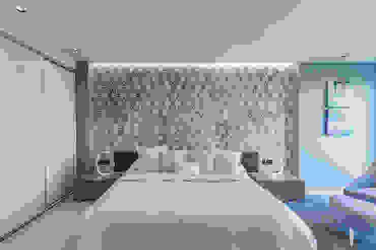APTO CDP C13 Design Group Latinamerica DormitoriosCamas y cabeceras
