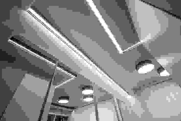 APTO CDP C13 Design Group Latinamerica VestidoresIluminación