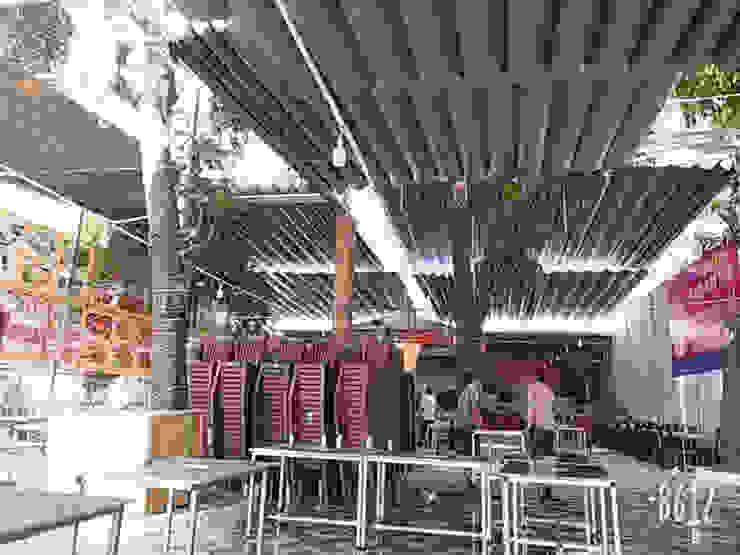 BAT PHU THANH bởi MAI HIEN DI DONG HA NOI 0945158931 Châu Á