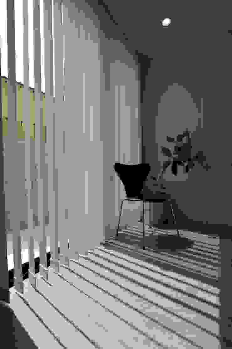 A-NAHA PJ.2018: Style Createが手掛けた現代のです。,モダン