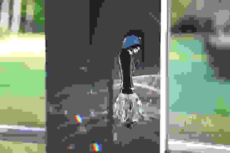 MESTRE HouseholdAccessories & decoration Copper/Bronze/Brass Metallic/Silver
