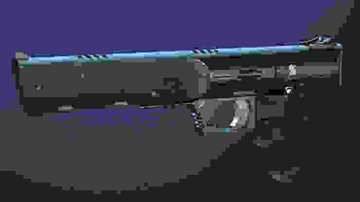 R2 de Syntec3D
