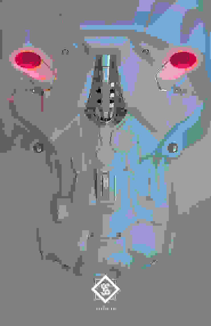 R6 de Syntec3D