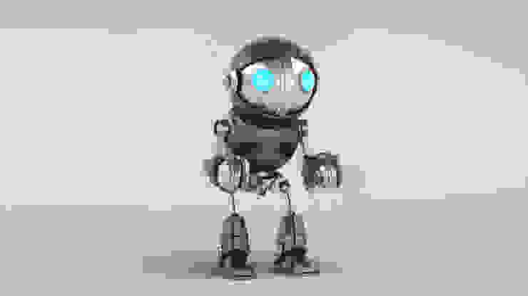 R9 de Syntec3D