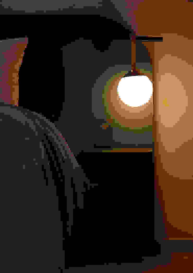 Bed room 4 | 수원 영통 아이파크 캐슬 34py 새아파트 홈스타일링 모던 스타일 쇼핑 센터 by 홈리에종 모던