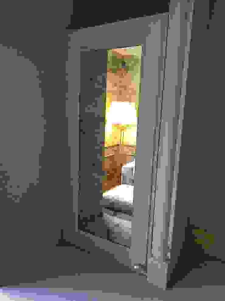คลาสสิก  โดย ИП Жамойтины Светлана и Роланд, คลาสสิค กระจกและแก้ว