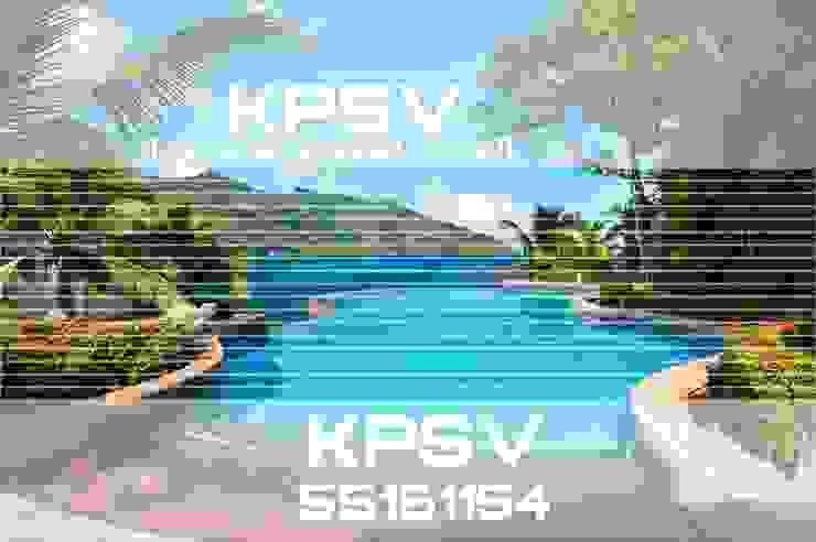 اطلب مسبحك الخاص من KPSV