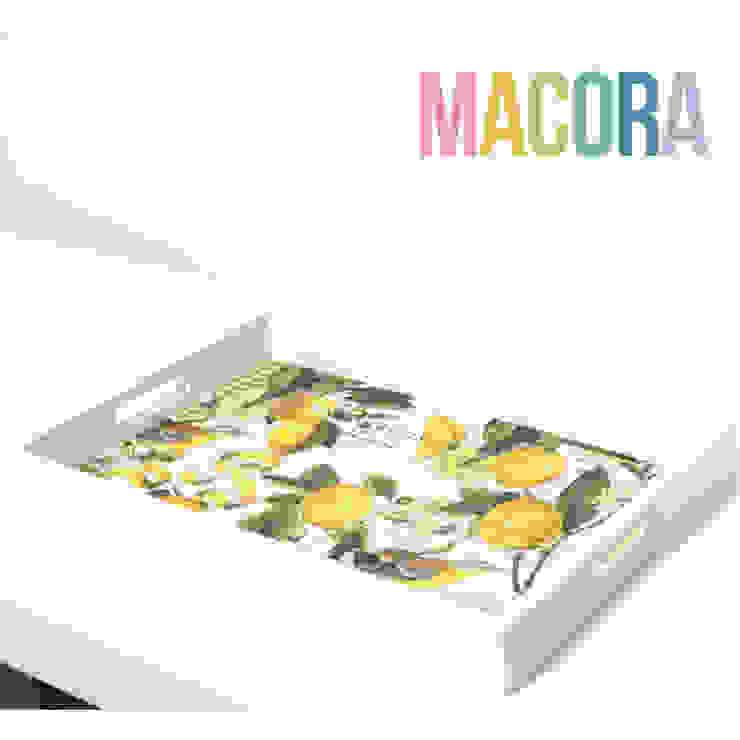 classic  by Macora Decoracion, Classic Wood Wood effect