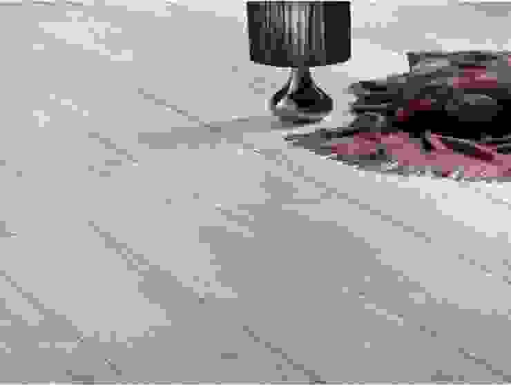Sàn gỗ Alsafloor nhập khẩu tại Pháp bởi Công ty Sàn Đẹp