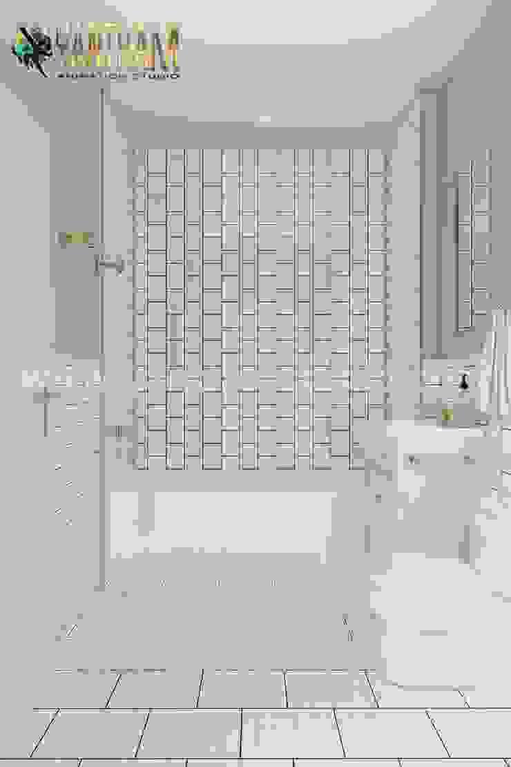 Interior Design Studio Amsterdam modern exterior & interior apartment building design ideas