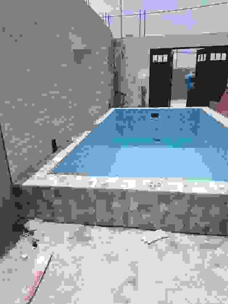Piscina de Pool Solei Clásico