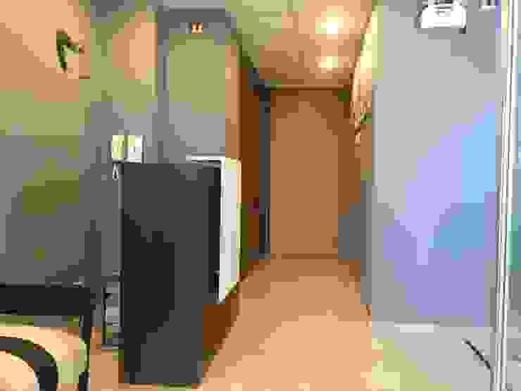 Clinics by Arqsol