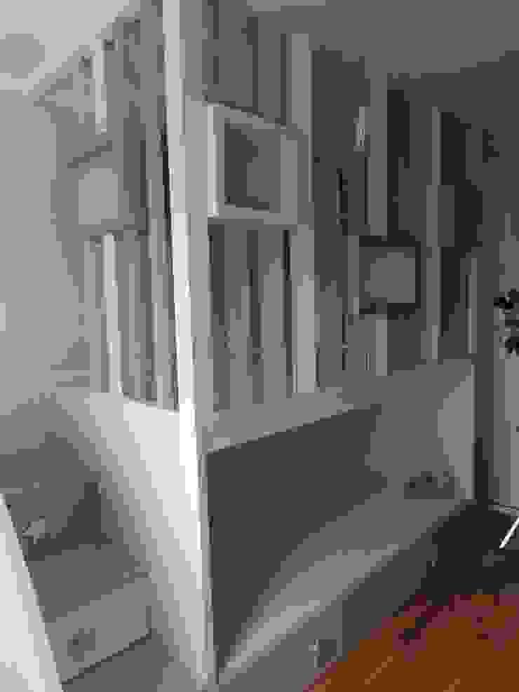 SQ-Decoración Nursery/kid's roomBeds & cribs