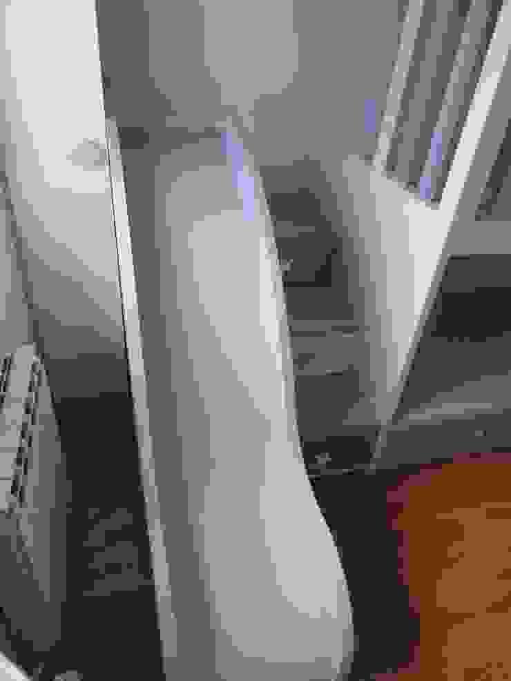 SQ-Decoración Nursery/kid's roomWardrobes & closets