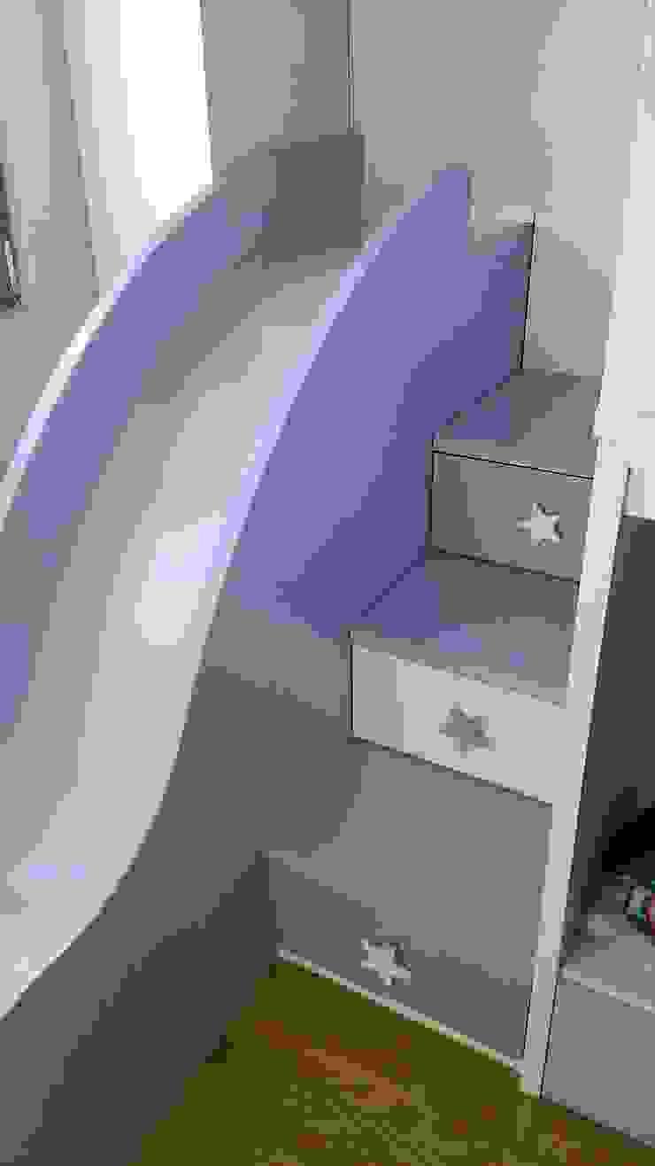 SQ-Decoración Nursery/kid's roomStorage