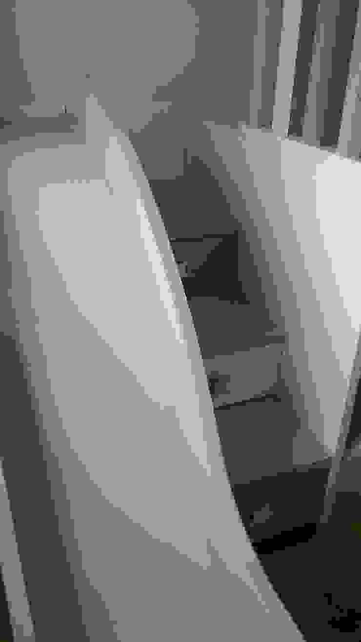 SQ-Decoración Nursery/kid's roomAccessories & decoration