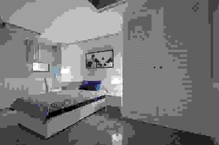 低調奢華 根據 邑舍室內裝修設計工程有限公司 古典風