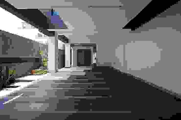 大桓設計顧問有限公司 Interior landscaping