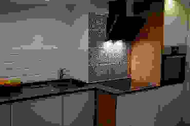 Cerames Kitchen units