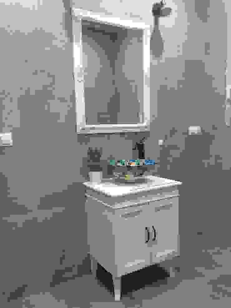 Cerames Ванна кімната