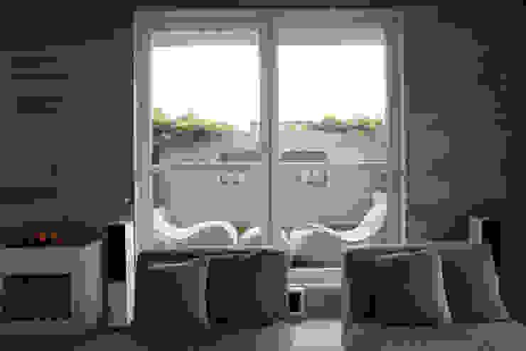 t design Living room