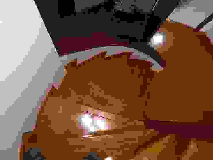 Instalaciones de escaleras de Dr instalaciones Colonial