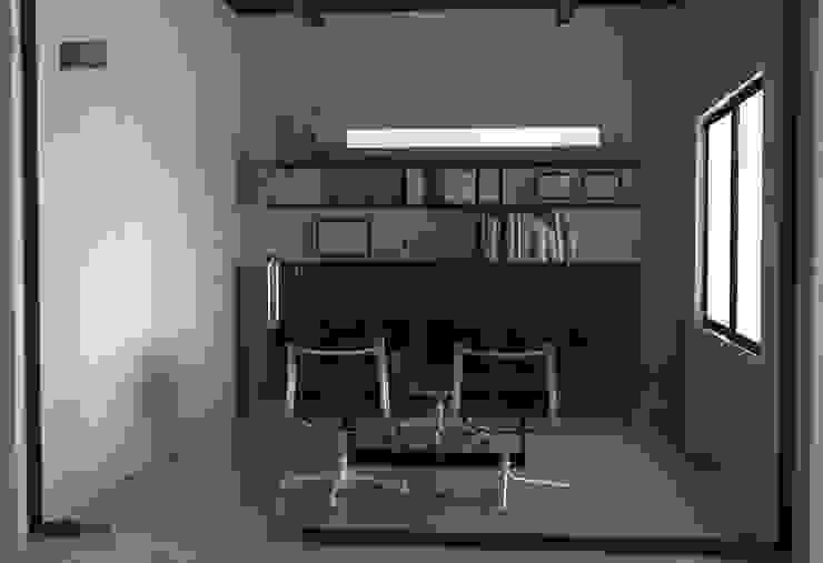 Quintana Valencia Abogados de Pragma - Diseño Moderno
