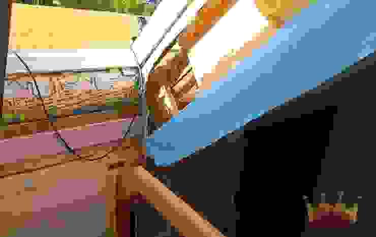 Dachreparatur in Herford von Dachdeckermeisterbetrieb Dirk Lange Klassisch