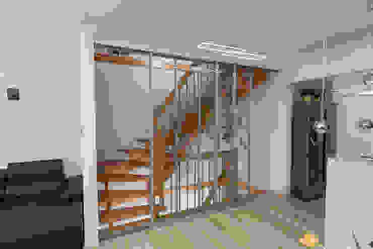 de ASADA Schiebetüren und Möbel nach Maß - Ulrich Schablowsky Moderno