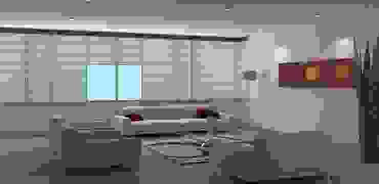 diseño de hipnos construcciones