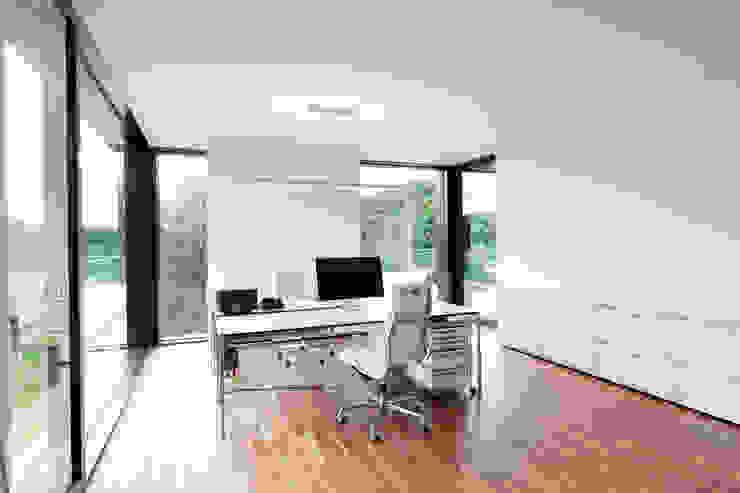 media@home Jokesch Bureau minimaliste