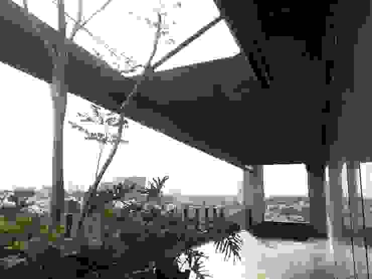 vertikal Hotels