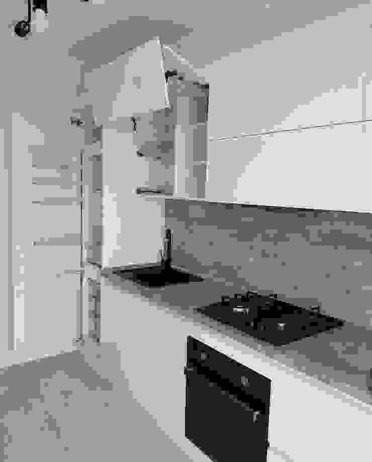 Modulares PyP KücheAufbewahrung und Lagerung