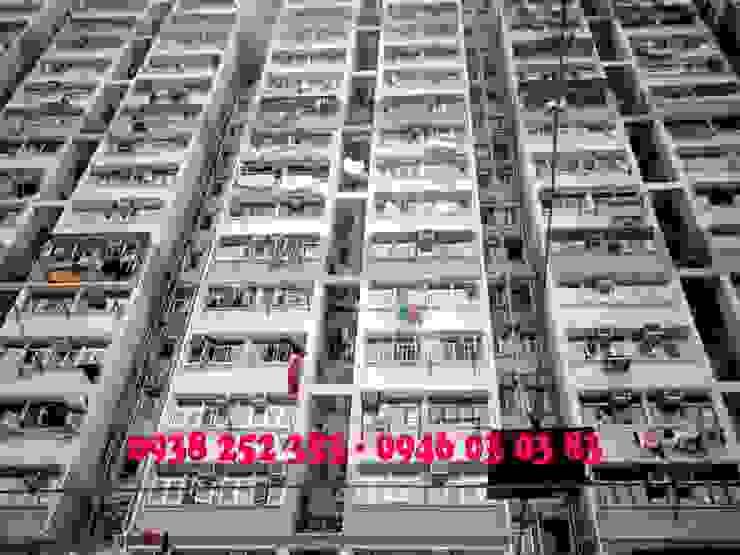 GIAN PHOI THONG MINH – gianphoiviet.vn: Châu Á  by MAI HIEN DI DONG HA NOI 0945158931, Châu Á