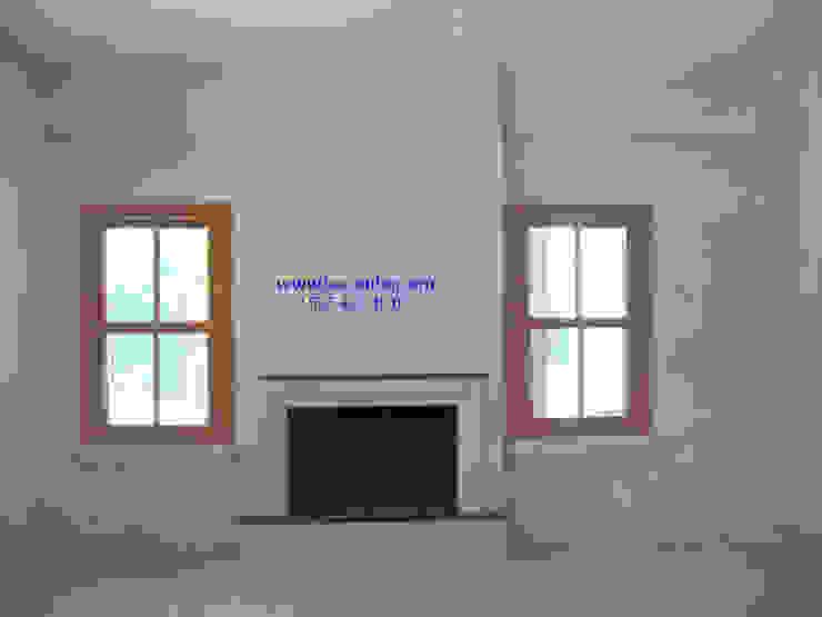 par Taşcenter Acarlıoğlu Doğal Taş Dekorasyon Moderne Pierre