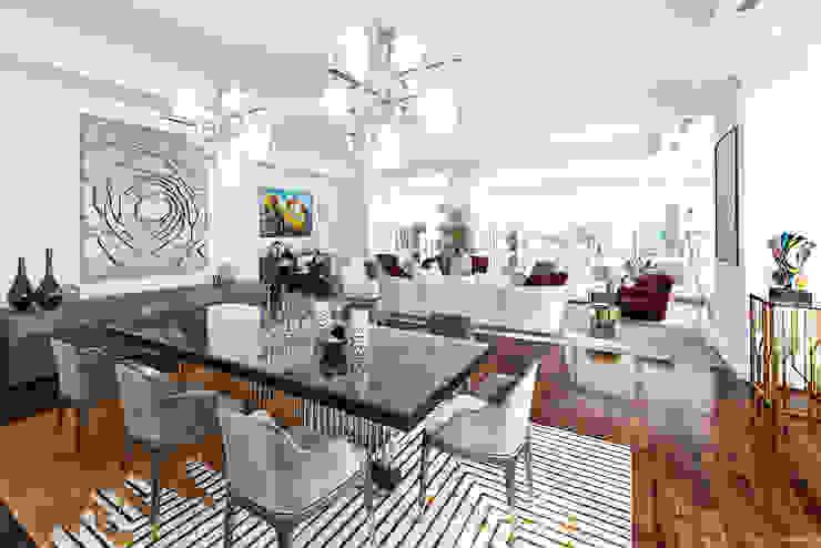Luxury Interiors Homify