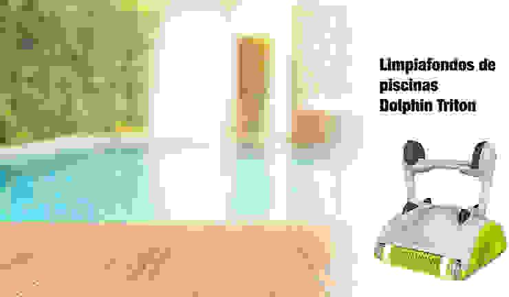 ferrOkey - Cadena online de Ferretería y Bricolaje Garden Swim baths & ponds Plastic Green