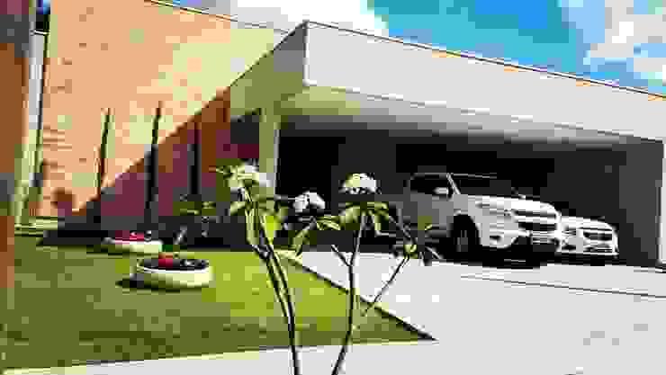 Catini & Catini arquitetura Condominios