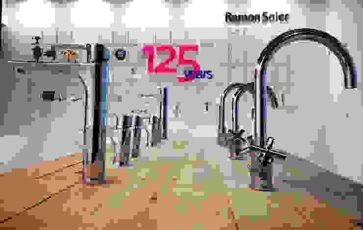 by BARASONA Diseño y Comunicacion Minimalist