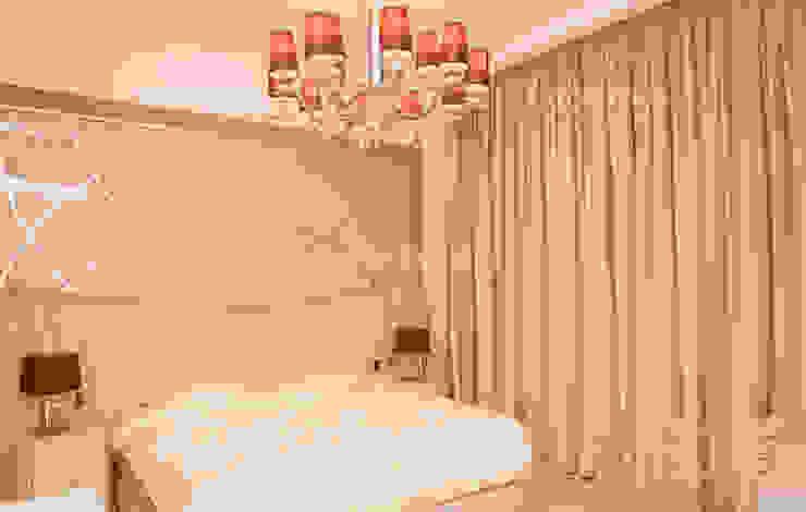 Creative Luxury Furniture and Home Decor by Luxury Antonovich Design