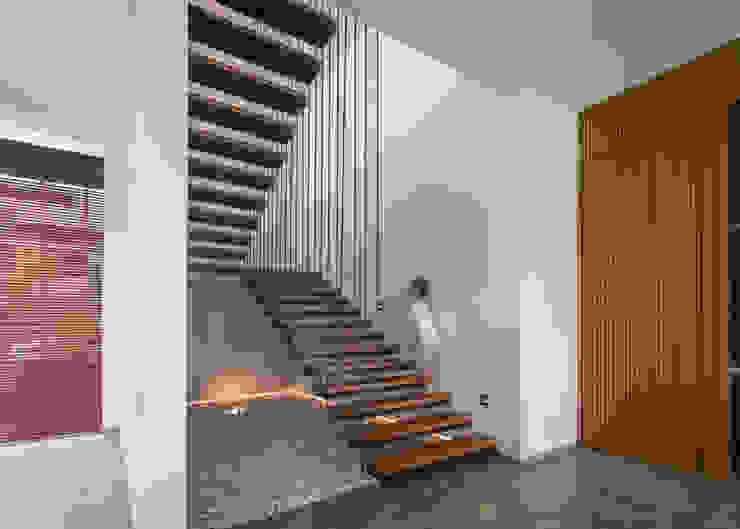de Rakta Studio Moderno