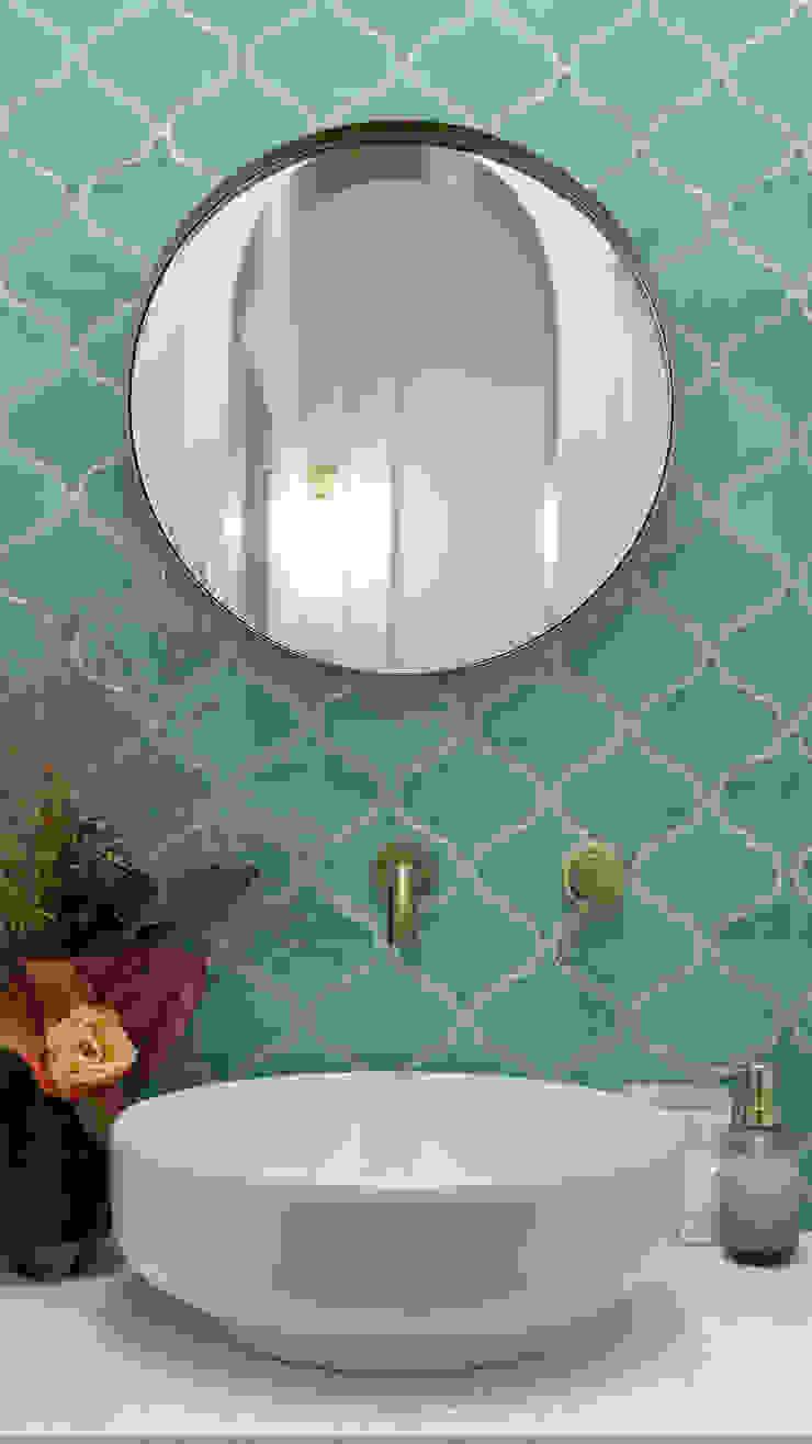 by Ivy's Design - Interior Designer aus Berlin Classic Tiles